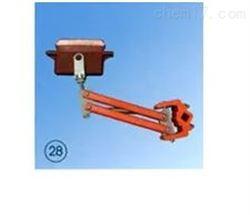 300A单极管式集电器(WH)