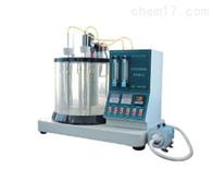 HSY-0066发动机冷却液泡沫倾向试验器