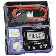 IR4056-20日本日置HIOKI IR4056-20绝缘电阻测试仪