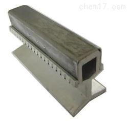 JXLH系列钢包铝滑触线