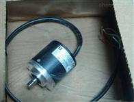 AVS58N-011YYRYGN-0014德国倍加福P+F值编码器