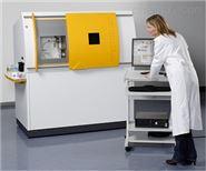 ICP等离子体质谱仪