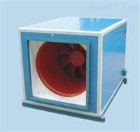 HTFX-I-5HTF系列柜式消防高温排烟轴流风机