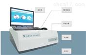 XK全自动 细菌鉴定/药敏分析仪