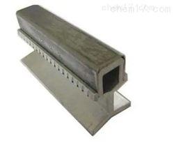 HXPnL-L-2000钢包铝滑触线