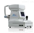 拓普康KR-8900角膜曲率电脑验光仪