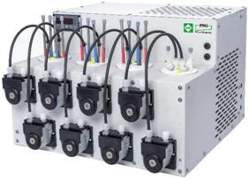 较可靠的长持续性高性能冷凝器BCR04