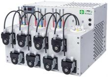 BCR04较可靠的长持续性高性能冷凝器BCR04