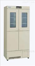 松下三洋MPR-414F-PC 药品冷藏保存低温冰箱