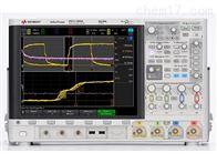 DSOX4054A是德DSOX4054A示波器