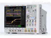 DSOX4104A是德DSOX4104A示波器