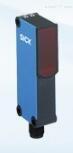 德国SICK光电传感器,西克推荐