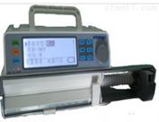 注射泵靶控泵单通道MIC-08TP