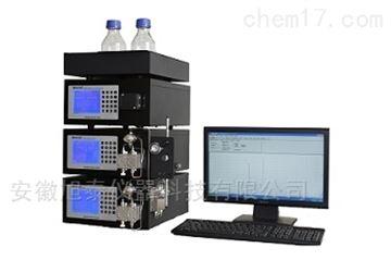NS4101分析型液相色谱系统
