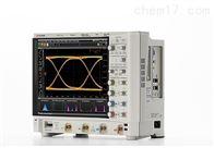 MSOS104A是德MSOS104A高清晰度示波器