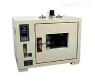 HSY-0305石油产品密封适应性指数试验器
