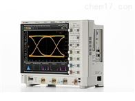 DSOS254A是德DSOS254A高清晰度示波器