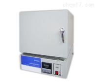 HSY-0067发动机冷却液灰分含量试验器
