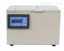 SCZD501型多功能全自动振荡仪 北京特价供应
