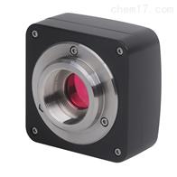 UC1000顯微鏡成像攝像頭