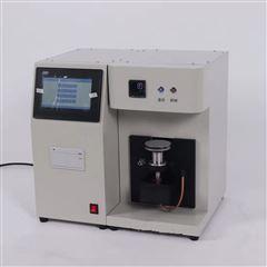 SH 110自动出结果 自动低温 表观粘度仪CCS检测仪