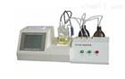 SC3001换液器 银川特价供应