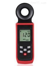 型号:ZRX-28508照度计