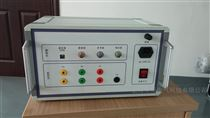 LYBR-VI阻抗变压器绕组变形分析仪
