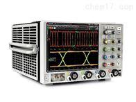 DSOV254A是德DSOV254A示波器