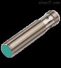 NBB2-12GM40-Z0-V1德国倍加福p+F电感式传感器