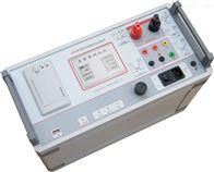 ZD9008F变频互感器综合校验仪