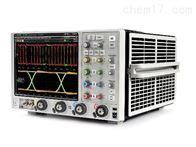 DSOV134A是德DSOV134A示波器