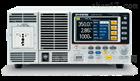 ASR-2000交直流电源
