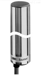 CFBM 20P3600瑞士堡盟BAUMER傳感器