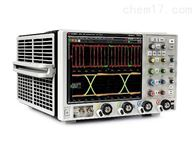DSAV254A是德DSAV254A示波器