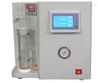 RKZ-1型润滑油空气释放值测定仪 泸州特价供应