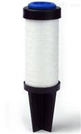 FFC-113美国PARKER派克滤芯