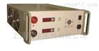 BFD8400蓄电池恒流放电仪