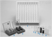 COMECT光谱学试管