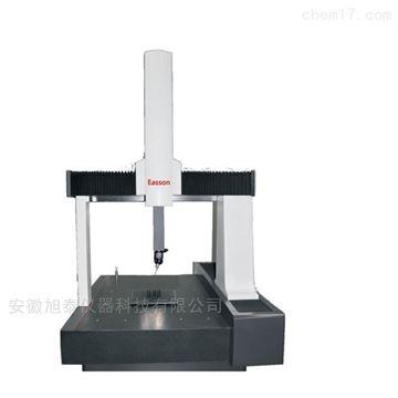 手动三坐标测量机EM565