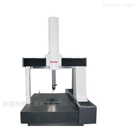 ENC152512自动型三坐标测量机