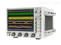 DSAZ254A是德DSAZ254AA示波器