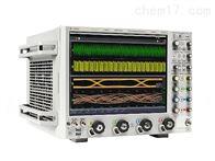 DSAZ204A是德DSAZ204A示波器