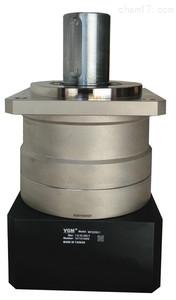 MF-220X VGM*减速机中国授权总经销