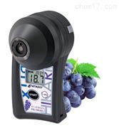 日本ATAGO愛拓水果手持式在線無損糖度計