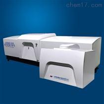 Winner2009湿法激光粒度分析仪
