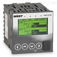 PRO-EC44英国WEST温度控制器现货