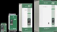 REVO-C 3PH 690V意大利CD Automation电源控制器