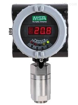 梅思安10147779可燃氣體探測器帶繼電器版