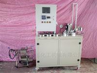 GY不锈钢高压反应釜主要用途